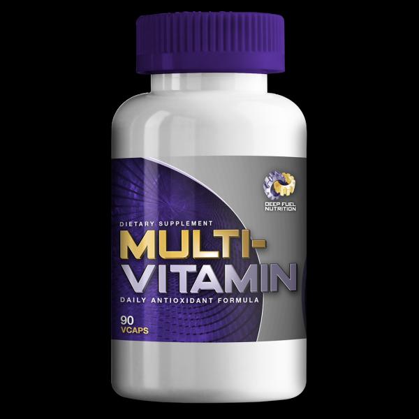 DFN-Multi-Vitamin